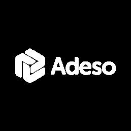 ADESO - SOMALIA
