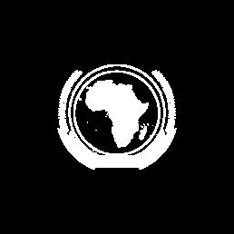 AMISOM - SOMALIA