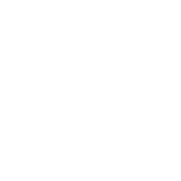 CARE INTERNATIONAL - SOMALIA