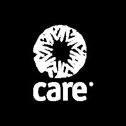 CARE INTERNATIONAL - SOMALIA