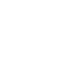 CHANCE FOR CHILDHOOD - RWANDA