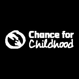 CHANCE FOR CHILDHOOD - RWANDA