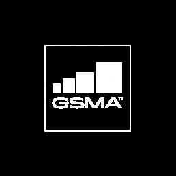 GSMA - MALI & CÔTE D'IVOIRE