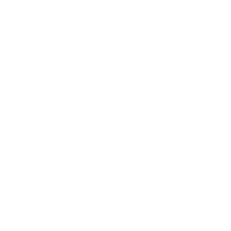 MARKS AND SPENCER - KENYA