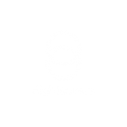 SIGHTSAVERS - NIGERIA