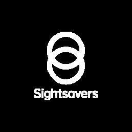 SIGHTSAVERS - NIGERIA