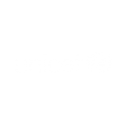 UNICEF - SOUTH SUDAN