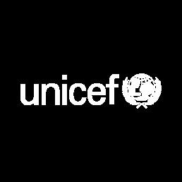 UNICEF - BURUNDI