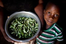 Photography for NGOs & charities Kenya