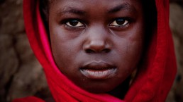 Photography for NGOs & charities africa