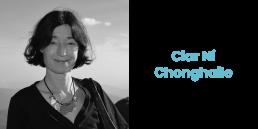 Clar Ni Chonghaile