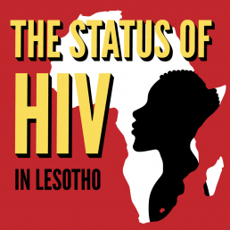 the-status-of-hiv