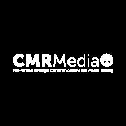 CMR-media