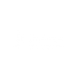 JHPIEGO - LESOTHO