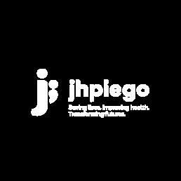 JHPIEGO - DRC
