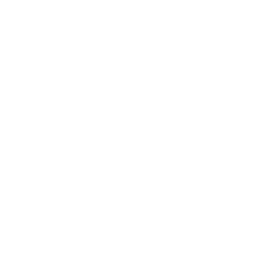 MALARIA NO MORE - KENYA