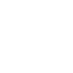 PLAN - SOUTH SUDAN