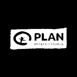 PLAN - SOUTH SUDAN
