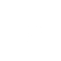 UNESCO - GLOBAL CITIZENSHIP EDUCATION