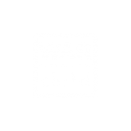 WARCHILD - IRAQ