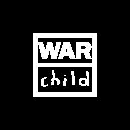 WARCHILD - IRAQ